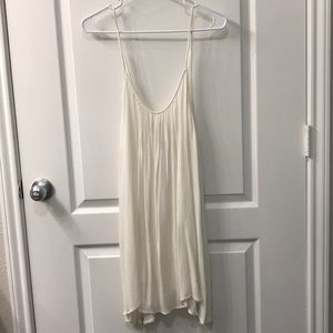Roxy dress/cover up